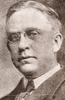 Edward C Randall