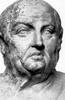 Lucius Seneca