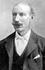 Viscount Adare