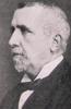 William Usborne Moore