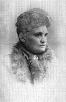 Rebecca Ruter Springer