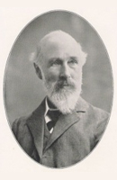 William Barrett