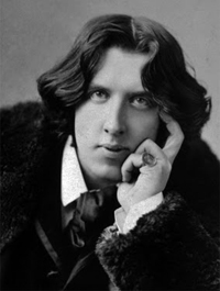 oscar_wilde
