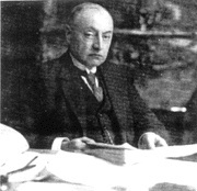 gustav geley