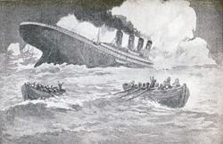 titanicdown