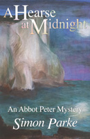 A Hearse at Midnight: An Abbot Peter Mystery