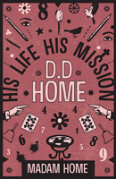 DD Home: His Life, His Mission