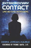 Extraordinary Contact: Life Beyond Intruders