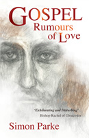 Gospel: Rumours of Love