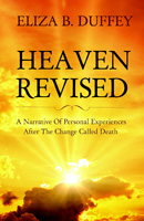 Heaven Revised