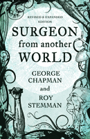 Surgeon From Another World