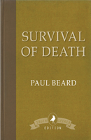 Survival of Death
