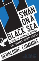 Swan on a Black Sea