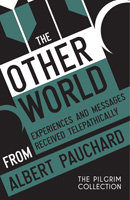 The Other World by Albert Pauchard