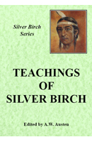 The Teachings of Silver Birch