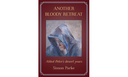 Another Bloody Retreat