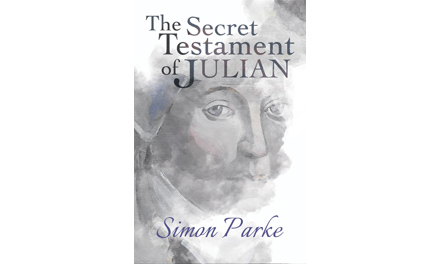 The Secret Testament of Julian