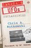 Canada's UFOs: Declassified