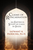 Claims of Reincarnation: An Empirical Study of Cases in India