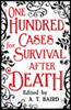 One Hundred Cases for Survival After Death
