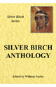 Silver Birch Anthology: The Teachings From Silver Birch