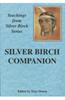 Silver Birch Companion
