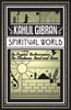 Spiritual World