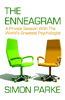 The Enneagram 