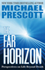 The Far Horizon: Perspectives on Life Beyond Death