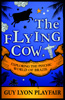 The Flying Cow