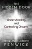 The Hidden Door: Understanding and Controlling Dreams
