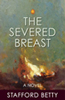 The Severed Breast