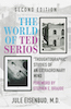 """The World of Ted Serios: """"Thoughtographic"""" Studies of an Extraordinary Mind (SECOND EDITION)"""